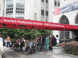Weill Cornell Researchers Develop New Prostate Cancer Screening Method