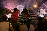 Pols Call on Macy's to Bring Fourth of July Fireworks Back to East River