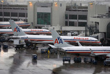 American Airlines Flights Experiencing Delays After Nationwide Grounding