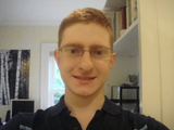 Tyler Clementi's Roommate Found Guilty of Hate Crime For Webcam Spying