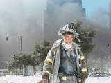 Sick 9/11 Responders Must Drop Lawsuits to Qualify for $2.8B Health Fund