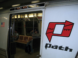 PATH Train Service to WTC Site Restored After Power Problems