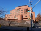 Health Center Wants to Keep Doctors in Harlem