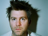 LCD Soundsystem Frontman Accuses Record Label Partner of Misusing Funds