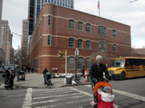 City Scraps Plan to Send TriBeCa Kids to Chinatown, But Warns of Waitlists