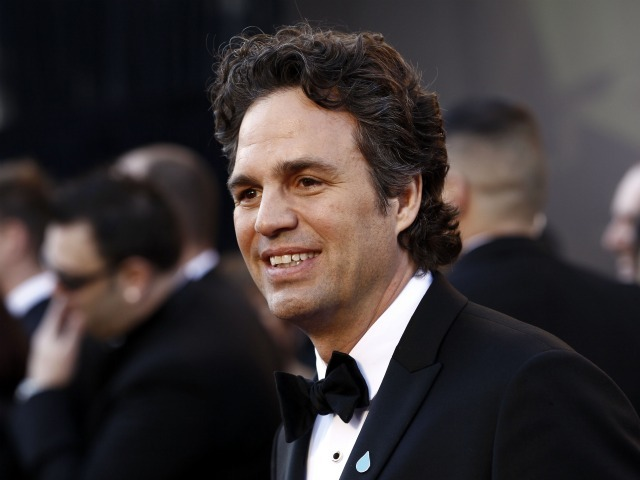 Downtown resident and anti-hydrofracking activist, Mark Ruffalo, nominated for Best Supporting Actor for The Kids are All Right at the 83rd Academy Awards Sunday.