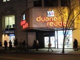 Duane Reade 'Detective' Honored for Fighting Crime