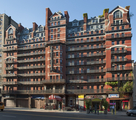 Bohemian Hopes Dashed as Hotel Chelsea Sale is Finalized