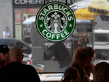 Starbucks Opening in Inwood, Locals Say