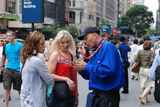 Judge Extends Restraining Order Shielding Empire State Building Ticket Hawkers