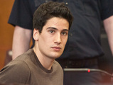 Male Model Sentenced To 25-to-Life For Killing Lover in Times Square