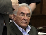 Prosecutors Likely to Drop Charges Against Strauss-Kahn, Report Says
