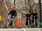 UES Community Board Reverses Gears on Bike Licensing Plan