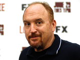 Louis C.K. Earns Two Emmy Nominations for Village-Based Sitcom
