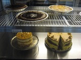 Momofuku's Milk Bar Could Sweeten UWS Culinary Scene