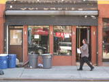 Lower East Side Residents to Landlords: Rent to Grocers, Not Bars