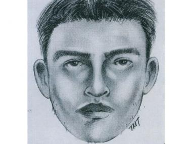 This is the man wanted for a string of gropings on the Upper East Side beginning Jan. 5, 2011.