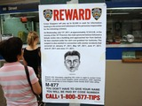 Groping on 88th Street Linked to Sex Attack Pattern