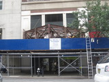 Illegal Duane Reade Sign Coming Down After Decade-Long Fight