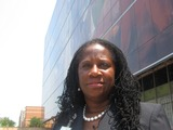 New Boss Looks to Revive Harlem Hospital
