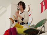 Miranda July to Speak at IFC Center About New Film