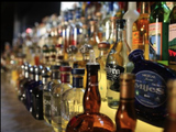 Party on Tap for Bars and Restaurants During Irene