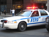 NYPD Spying on Muslim Communities with Help of CIA, Report Says