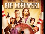 Big Lebowski Cast Reunites at Hell's Kitchen Theater