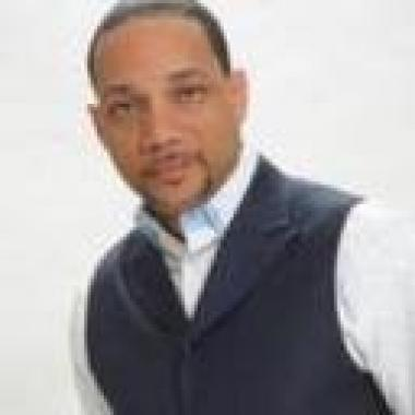 Reverend Zachery Tims, 42, was found dead in the Times Square W hotel on August 12th, 2011.