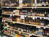 Dozens of Stores Busted for Underage Alcohol Sale