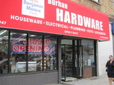 Upper West Side Hardware Store Opens Inwood Location