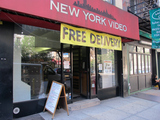 Turtle Bay Video Store Won't Go Down Without a Fight