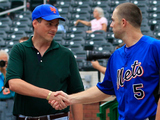 New York Hedge-Fund Manager's Deal to Buy Mets Falls Through