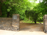 Mom Mugged in Fort Tryon Park Wants to Leave Manhattan
