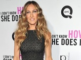 Carrie Bradshaw's 'Sex and the City' Townhouse on the Market for $8.5M