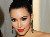Subway Slasher Maksim Gelman Wants to Marry Kim Kardashian