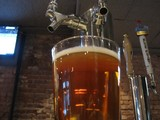 Discounted Brews on Tap for NY Craft Beer Week
