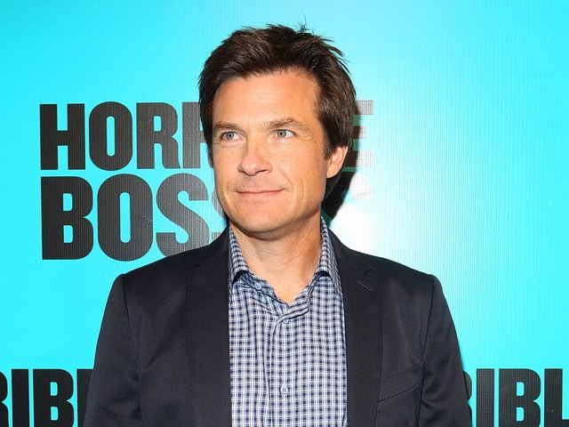 Jason Bateman starred in this summer's