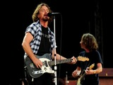Pearl Jam Film Opens Friday at IFC