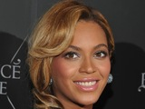 Mayor Bloomberg Defends Beyonce's VIP Treatment at Lenox Hill Hospital
