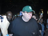 Michael Moore, Naomi Klein to Give 'Occupy' Talk at New School