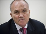 Former Ray Kelly Aide Admits to Prank Calling Giuliani, Police Brass
