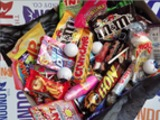 Queens Dentist to Give Kids Cash for Halloween Candy