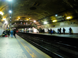 Weekend Subway Maintenance Disrupts 13 Lines
