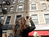 History Unfolds in Tour of Harlem's Storied Past