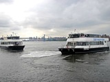East River Ferry Offers Free Rides to Celebrate Six Months of Service