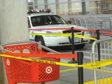 Law Proposed to Increase Safety After Shopping Cart Tossing Incidents