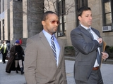 Jury Deadlocked in East Village Parking Fight Case