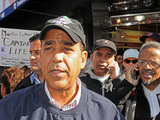 Espaillat is Neck-and-Neck with Rangel in 2012 Campaign Fundraising