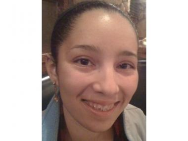 Missing teen Alexandra 'Allie' Loftis was found on Nov. 16, 2011, police said.
